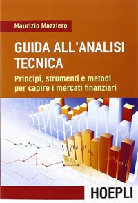 Guida all'Analisi Tecnica