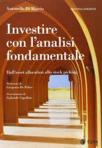 Investire con l'analisi fondamentale