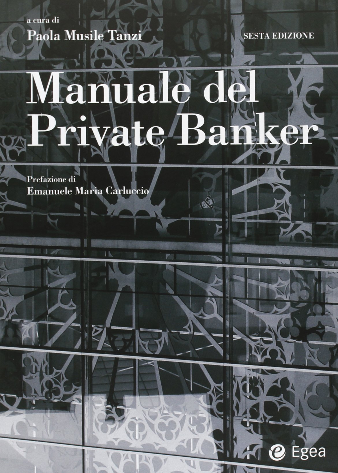 Manuale Private Banker