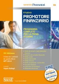 Il Nuovo Promotore Finanziario